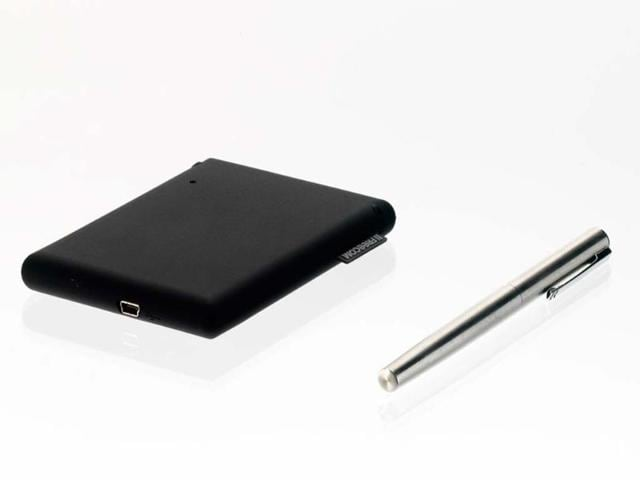 USB 3,USB port,Freecom
