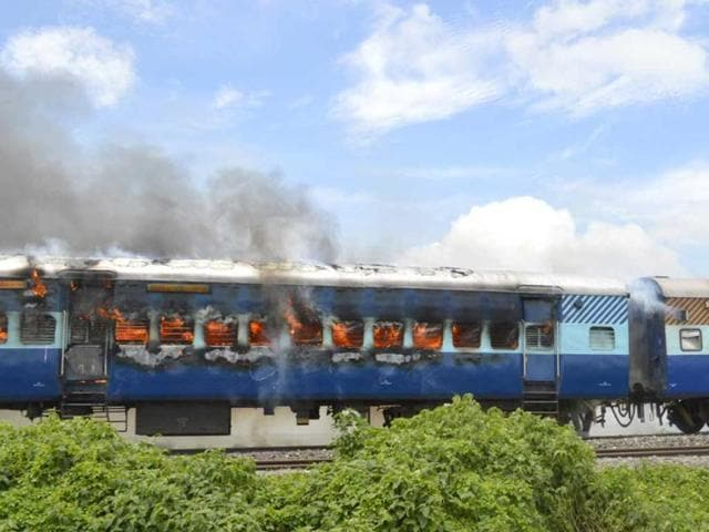 bihar train tragedy