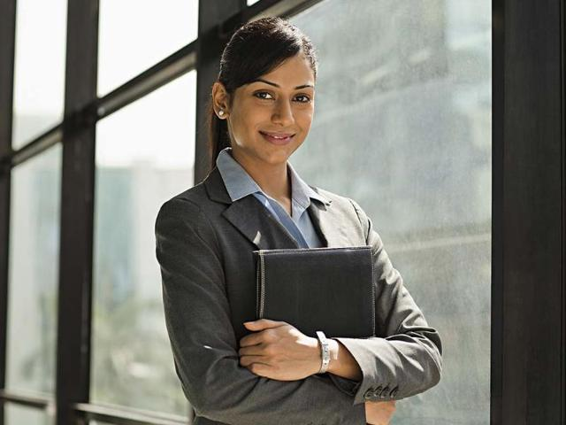 company secretary,Companies Act,Chartered secretaryship