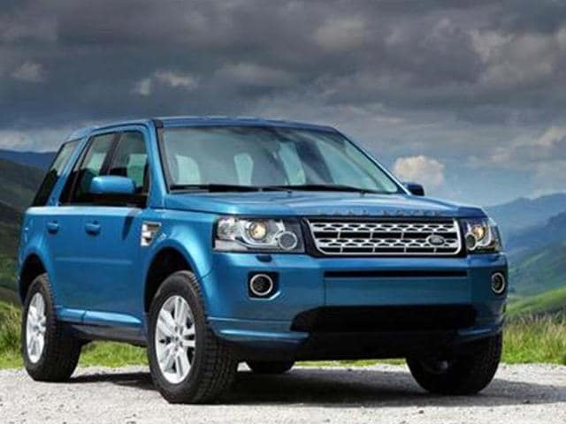 Land-Rover-Freelander-2-S-Business-edition-launched