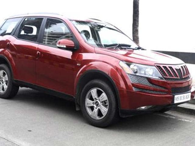 Exclusive-Mahindra-XUV500-improved