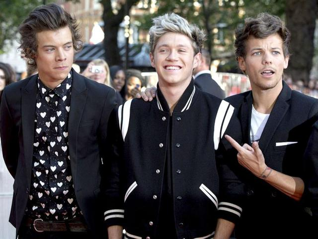 One-Direction-AFP-Photo