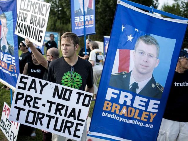 bradley manning,wikileaks,barack obama