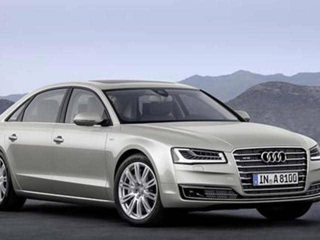 Audi-A8-facelift-revealed