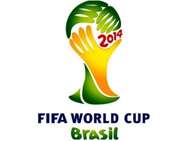 2014 Fifa World Cup,Jerome Valcke,Fifa