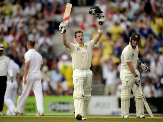 Shane Watson,Ashes series,2013 Ashes