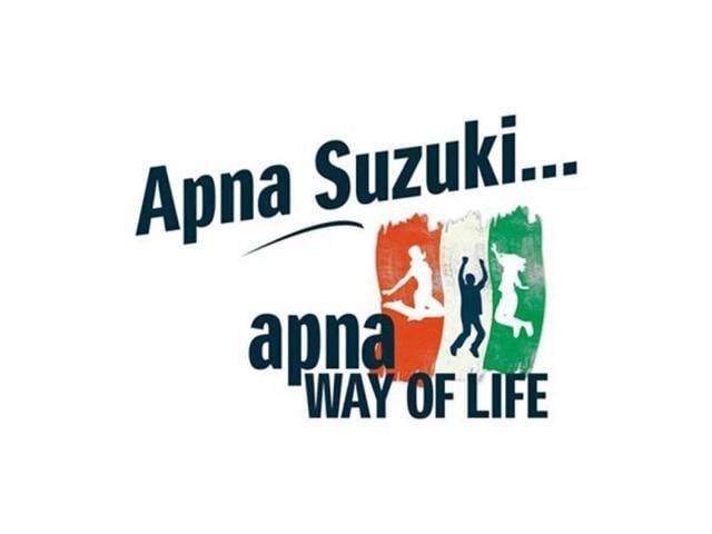 Suzuki-s-new-Way-of-Life