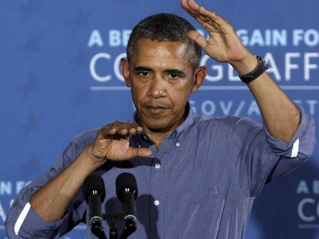 United States,Barack Obama,Syria crisis