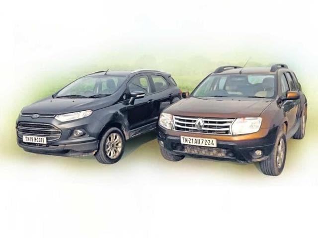 The-battle-of-the-mini-SUVs