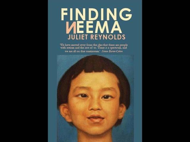Finding Neema,Juliet Reynolds,Hachette India