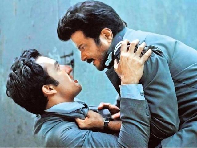 Anil-Kapoor-with-Rahul-Khanna-in-a-still-from-TV-series-24