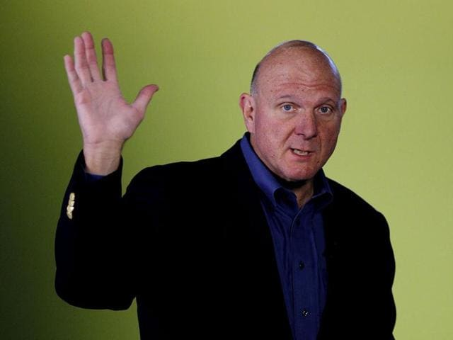 Microsoft-CEO-Steve-Ballmer-has-said-he-will-retire-in-the-next-12-months-giving-the-company-time-to-look-for-his-replacement-Reuters-Photo