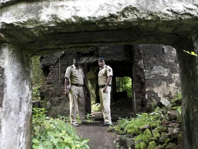 shakti mill gang-rape case,shakti mill,rape
