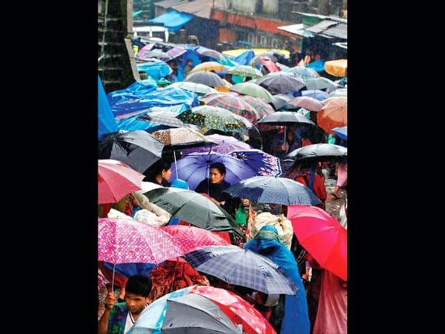 rains,Mawsynram,entertainment