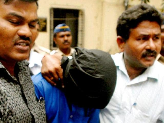 Mumbai gang-rape,Mumbai rape accused,Shakti Mills