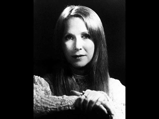 Julie Harris,Broadway,Sally Bowles