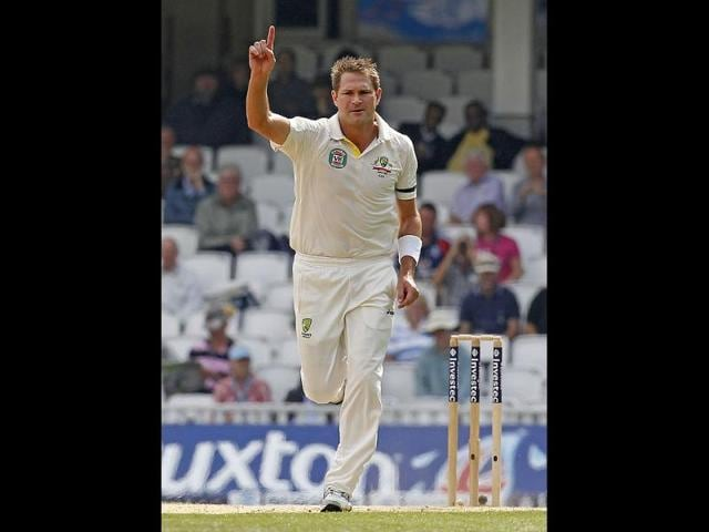 Autralia vs South AFrica Test,Australia tour of South Africa,Dale Steyn