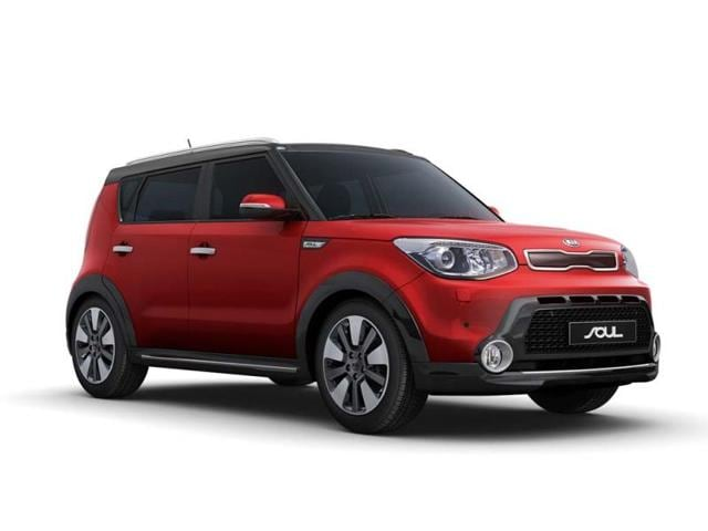 The-Kia-Soul-will-hit-the-European-market-in-early-2014-Photo-AFP