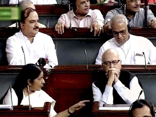 coalgate scam,coal filesManmohan Singh,BJP