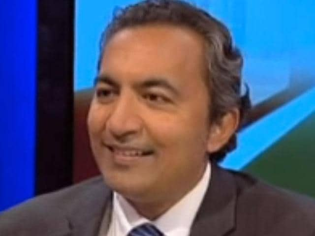 Ami Bera,US Congress,House of Representatives Foreign Relations Committee