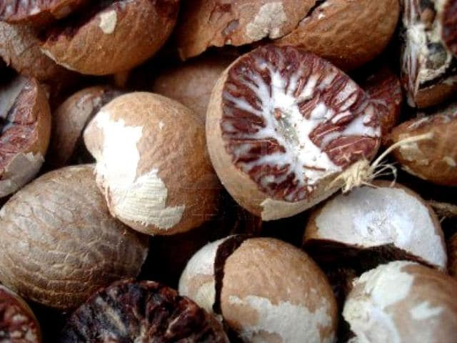 betel nut,lung ailments,Krishna Kant Jha