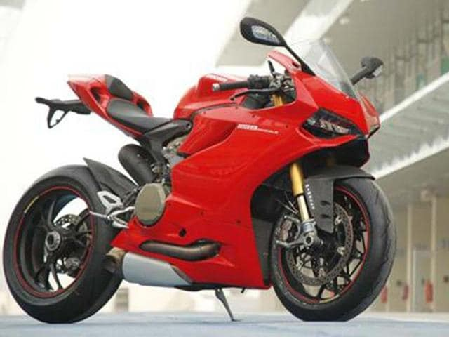 Baby-Ducati-Panigale-in-the-works