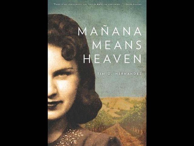 Manana-Means-Heaven-by-Tim-Z-Hernandez