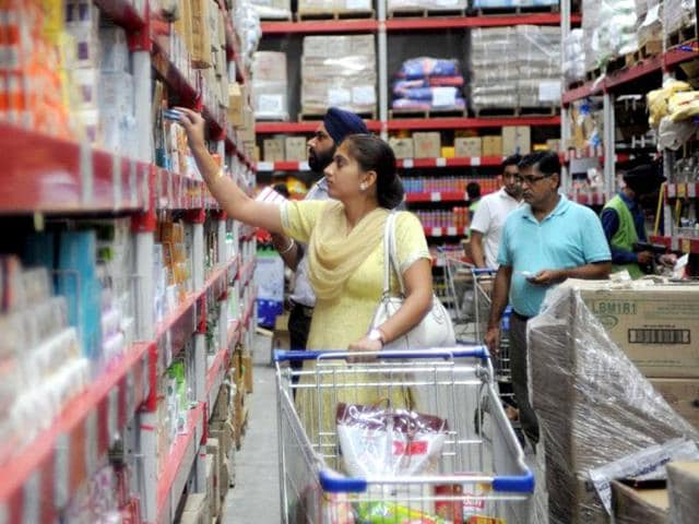 Godrej Consumer Products,Cinthol soap,FMCG companies