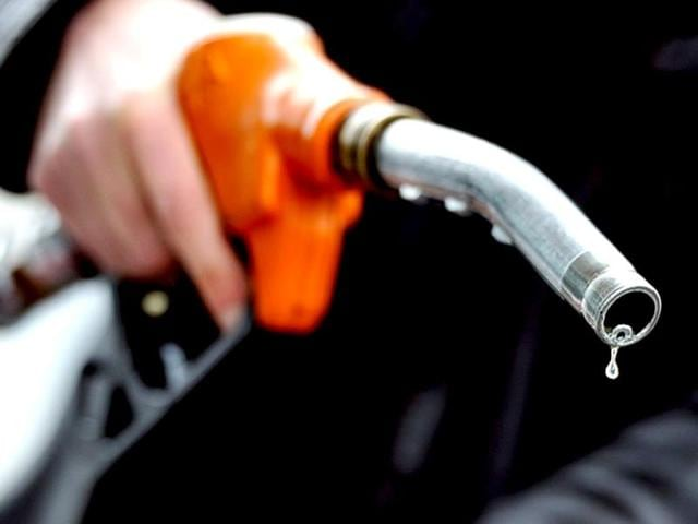 Diesel Price Deregulated 6 Key Things You Want To Know India