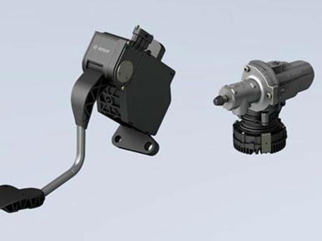Bosch-develops-new-electronic-clutch