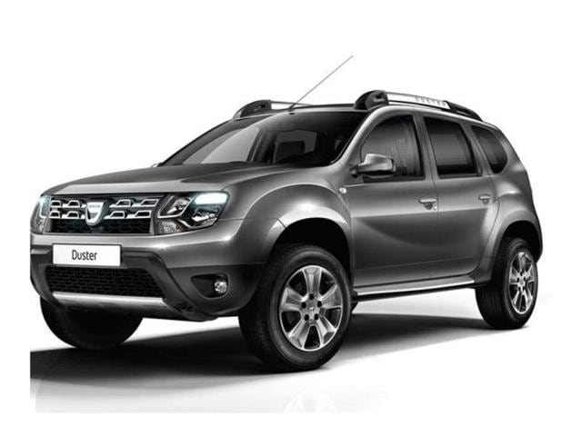 renault duster price in india,renault duster facelift,dacia duster photos