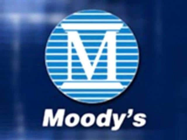 credit rating,Moody's,Standard & Poor's