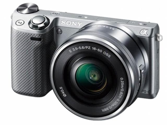 The-Sony-NEX-5T-will-have-a-suggested-retail-price-of-around-US-700-Photo-AFP