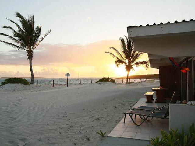 Oz'Inn Hotel,Club Orient,Naturist Panorama