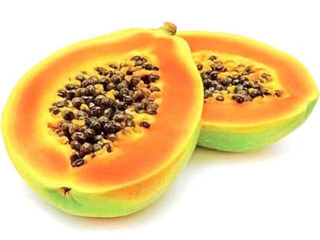 papaya,food,micronutrients