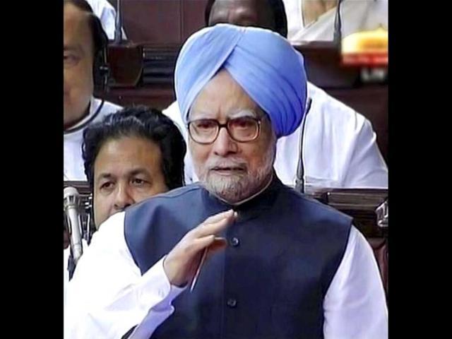 Hindu terror remark,Manmohan Singh,Delhi court