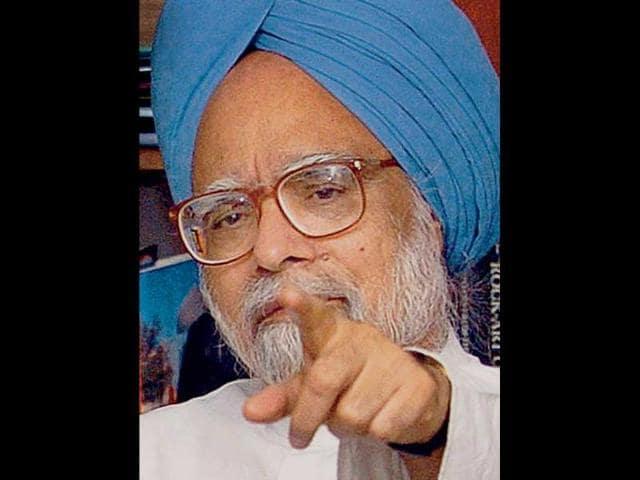 Manmohan Singh,Uddhav Thackeray,Shiv Sena