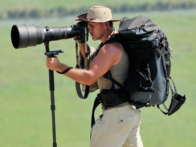 Work-permit-Photographing-the-events-and-nuances-of-the-natural-world-needs-passion-for-the-outdoors-Without-patience-time-and-dedication-it-is-impossible-to-get-a-good-shot-say-the-grand-masters-of-wildlife-photography