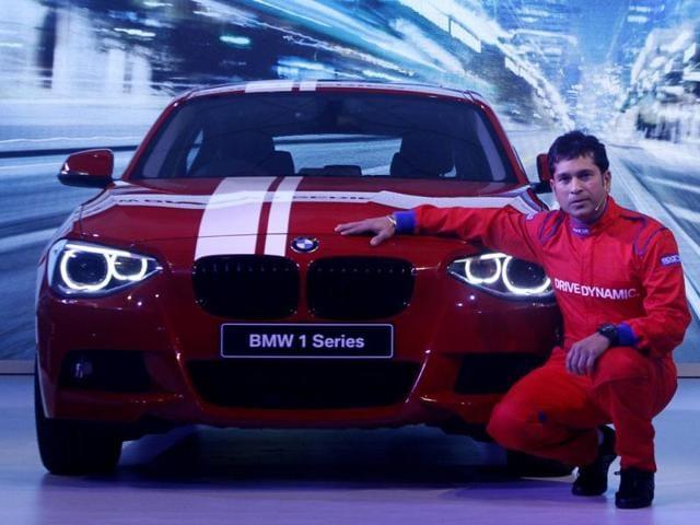 Sachin-Tendulkar-during-the-launch-of-BMW-1-Series-in-Mumbai-PTI-Photo