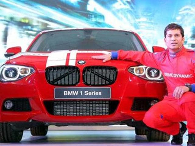 bmw 1 series,hatchback launches india,bmw 1 series pricing