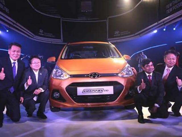 Hyundai-Grand-i10-launched-at-Rs-4-29-lakh
