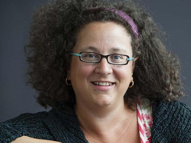Sophie Hannah,Agatha Christie,HarperCollins
