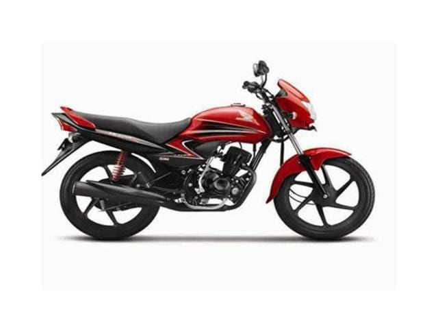 Honda-Dream-Yuga-limited-launched