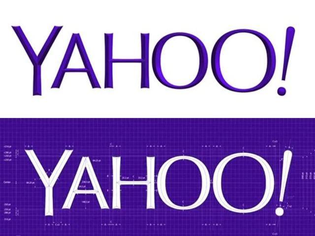 yahoo,yahoo new logo,internet