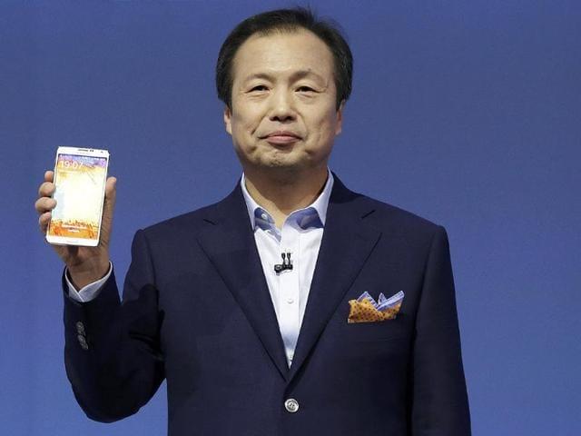 Galaxy Note 3,Galaxy Note III,Galaxy Gear