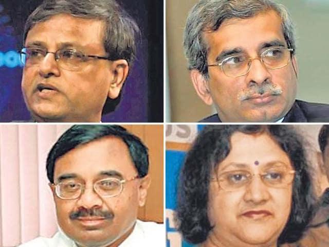 SBI,India,banking