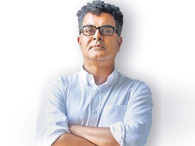 Amitava Kumar,Patna,books