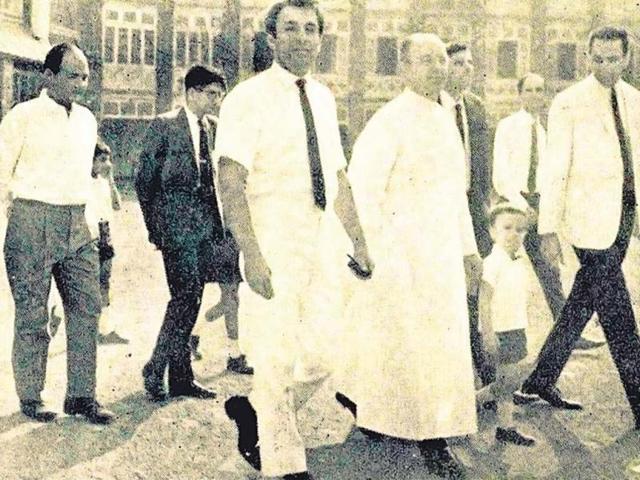 St Mary's ICSE School