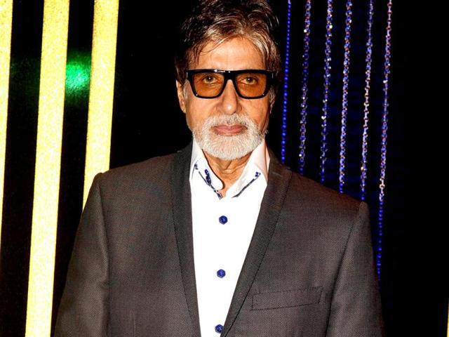 Amitabh Bachchan,appreciated,The Lunchbox