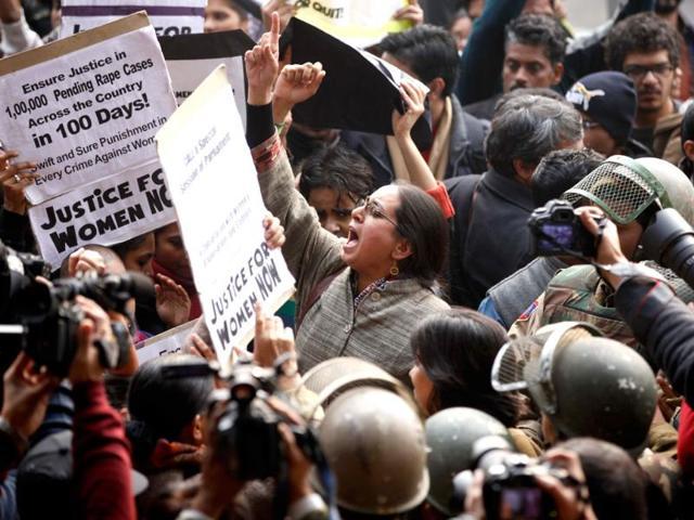 Delhi gang-rape case verdict,Saket District court,delhi gangrape judgement day